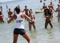 8 denní dovolená - Itálie - Lido Adriano již od 689 Kč