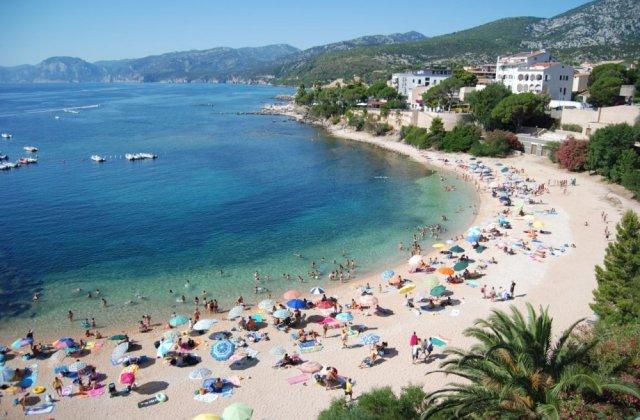 pláž na Sardínii.jpg