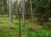 3-4 denní pobyt pro 2 osoby v CHKO Slavkovský les již od 1 699 Kč