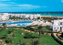 8 denní dovolená - Tunisko - ostrov Djerba s odletem z Prahy již od 12 531 Kč All Inclusive