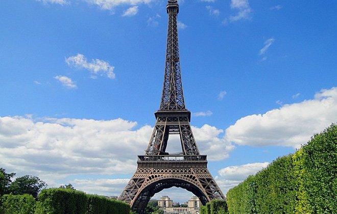 pariz-versailles.jpg