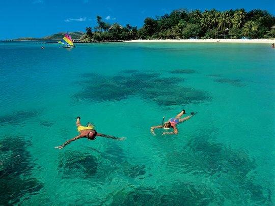 Na 12 dní z Prahy na ostrov Bali již za 22 790 Kč