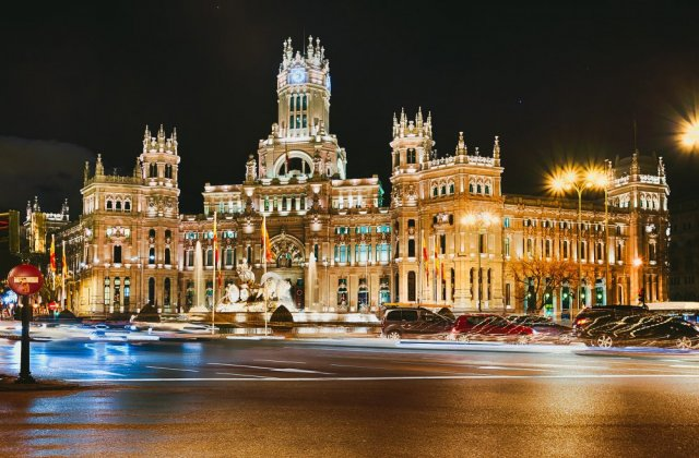 madrid-by-night.jpg