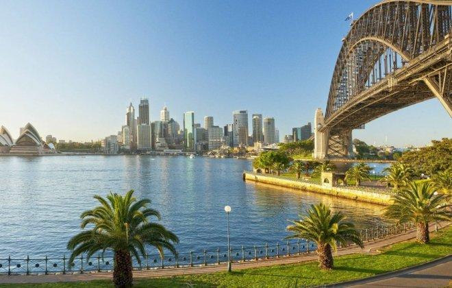 austrálie 1.jpg