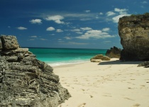 Bahamy: levné letenky - ostrov Eleuthera s odletem z Vídně již od 13 926 Kč