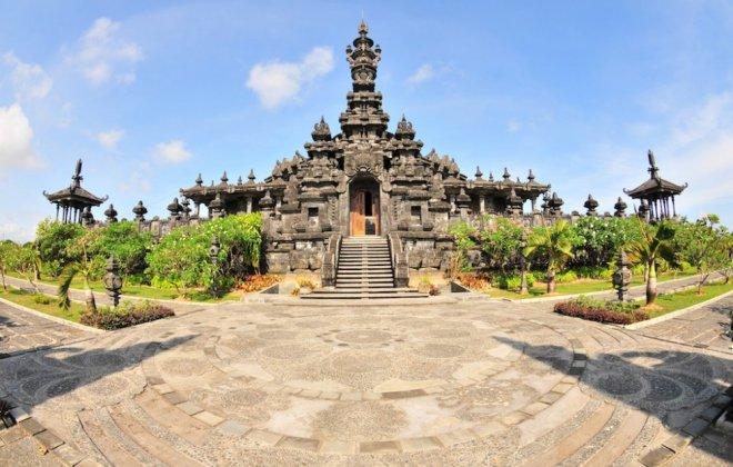 Denpasar,_Bali.jpg