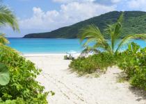 Barbados: levné letenky - Bridgetown s odletem z Londýna již od 11 557 Kč