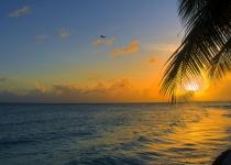 Barbados: levné letenky - Bridgetown s odletem z Manchesteru již od 11 122 Kč