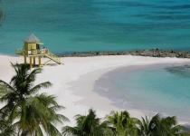 Barbados: levné letenky - Bridgetown s odletem z Paříže již od 14 848 Kč