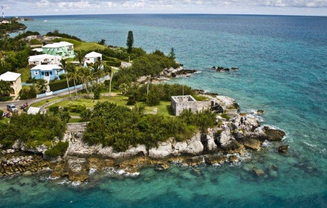 bermuda-island.jpg