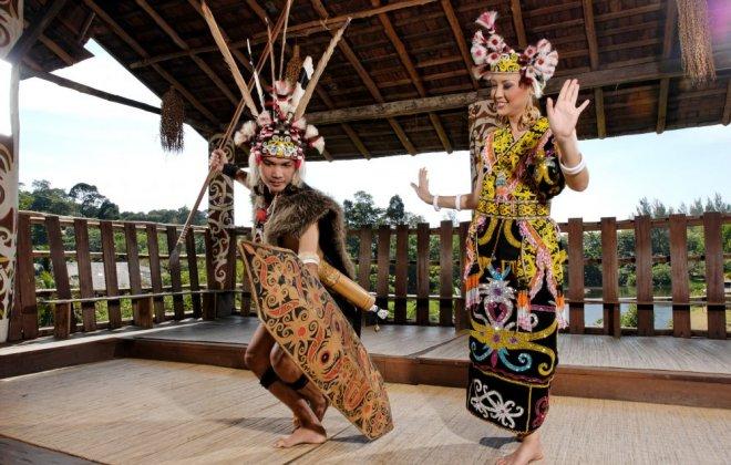 Sarawak-kuching.jpg