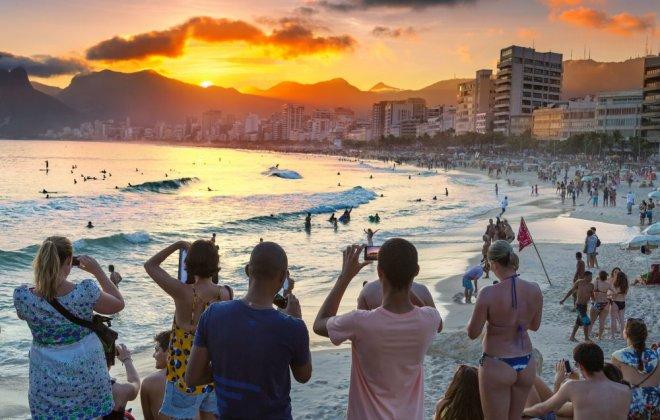 brazílie.jpg
