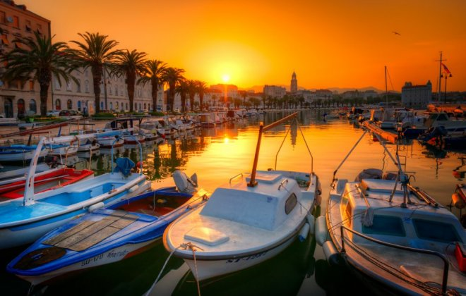 Split_Harbour_Croatia.jpg