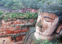 Čína: levné letenky - Chengdu (Čcheng-tu) s odletem z Prahy již od 11 595 Kč