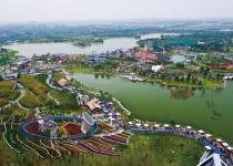 Čína: levné letenky - Xi An (Si-an) s odletem z Prahy od 10 290 Kč