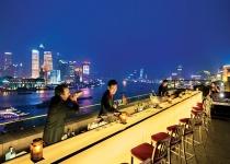 Čína: Luxusní letenka do Šanghaje s odletem z Prahy již od 27 990 Kč vč. limuzíny