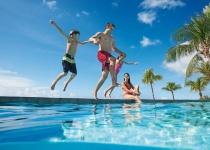 Dominikánská republika: levné letenky - Punta Cana s odletem z Frankfurtu již od 12 846 Kč