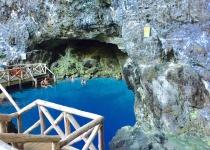 Dominikánská republika: levné letenky - Punta Cana s odletem z Mnichova již od 12 990 Kč