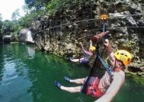 Dominikánská republika: levné letenky - Punta Cana s odletem z Mnichova již od 13 047 Kč