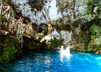 Dominikánská republika: levné letenky - Punta Cana s odletem z Vídně již od 13 403 Kč