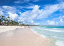 Dominikánská republika: levné letenky - Santiago s odletem z Prahy již od 12 996 Kč