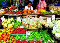 Filipíny: levné letenky do Manily s odletem z Prahy od 12 785 Kč