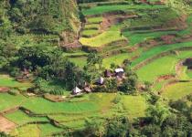 Filipíny: levné letenky - ostrov Luzon s odletem z Prahy již od 12 334 Kč
