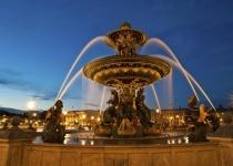 Francie: levné letenky - Paříž s odletem z Vídně již od 2 962 Kč