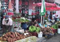Guadeloupe: levné letenky - Pointe A Pitre s odletem z Paříže od 6 290 Kč