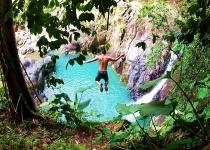 Guadeloupe: levné letenky - Pointe A Pitre s odletem z Paříže od 9 761 Kč