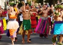 Havajské ostrovy (Havaj): levné letenky - Honolulu, Maui, Kailua Kona nebo Lihue s odletem z Milána již od 11 256 Kč
