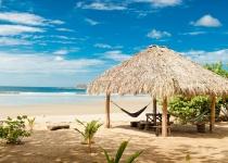 Honduras: levné letenky - Tegucigalpa s odletem z Amsterodamu již od 10  896 Kč