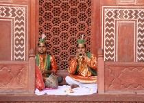 Indie: levné letenky Bombaj s odletem z Bruselu již od 8 349 Kč vč. Vánoc a Silvestra