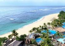 Indonésie: levné letenky - Bali (Denpasar) s odletem z Prahy od 12 542 Kč
