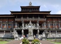Indonesie: levné letenky - Jakarta s odletem z Mnichova již od 11 290 Kč
