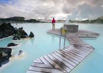 Island: levné letenky - Reykjavik s odletem z Prahy od 2 858 Kč vč. Vánoc a Silvestra
