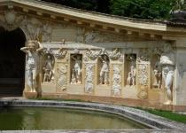 Itálie: levné letenky - Bologna, Miláno, Treviso nebo Brindisi s odletem z Prahy nebo Vídně již od 968 Kč včetně letních prázdnin