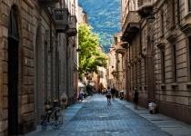 Itálie: levné letenky - Miláno s odletem z Brna, Ostravy, Vídně, Bratislavy již od 618 Kč vč. Vánoc a Silvestra
