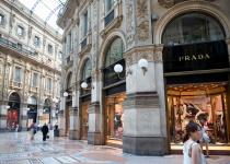 Itálie: levné letenky - Miláno s odletem z Ostravy od 698 Kč