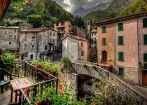 Itálie: levné letenky - Verona s odletem z Norimberku již od 698 Kč (v době letních svátků)