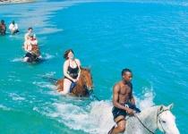 Jamajka: levné letenky - Montego Bay s odletem z Kolína nad Rýnem již od 14 040 Kč