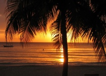Jamajka: levné letenky - Montego Bay s odletem z Mnichova již od 15 615 Kč