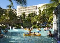 Jamajka: levné letenky - Montego Bay s odletem z Mnichova již od 16 158 Kč vč. Vánoc