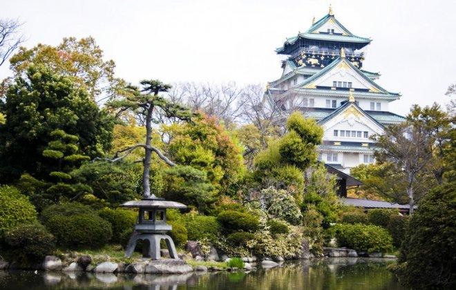 Osaka-Castle.jpg