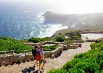 Jihoafrická republika: levné letenky - Kapské město s odletem z Vídně již od 11 990 Kč