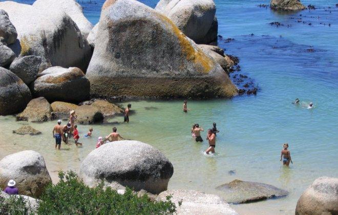 Beach_Cape_Town.jpg