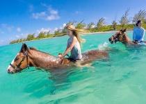 Kajmanské ostrovy: levné letenky - Grand Cayman od 13 565 Kč s odletem z Prahy