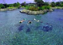 Kajmanské ostrovy: levné letenky - Grand Cayman od 13 990 Kč s odletem z Prahy