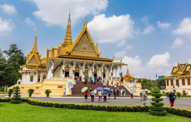 Phnom-Penh-Cambodia.jpg