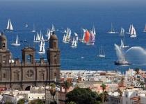 Kanárské ostrovy - Las Palmas s odletem z Mnichova již od 4 007 Kč
